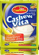 cashew-vita