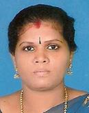 P.S.Jayanthi