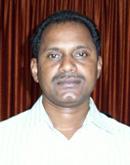 R.Rajeev