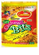 cashew-bits