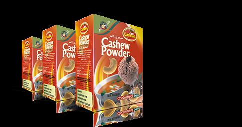 cashew-slider5