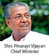chiefminister