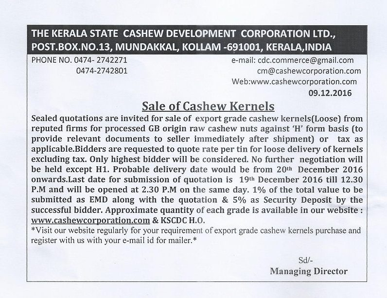 sale-of-cashew-kernals
